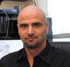 Alejandro Tache