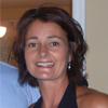 Email Colleen Zeltt